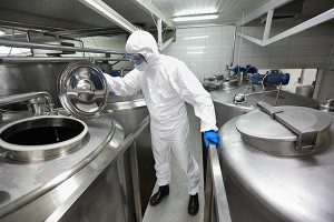 food_processing_img002